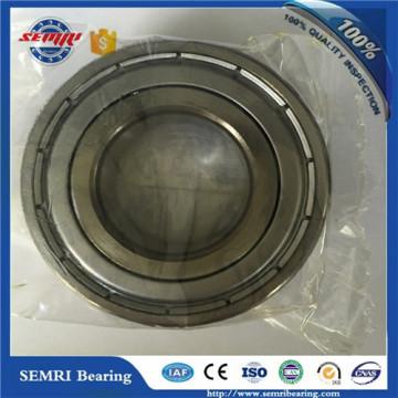 NSK (61815-2Z) Chrome Steel Deep Groove Ball Bearing Japan