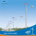 DELIGHT Sensor de movimiento solar para carretera Highway