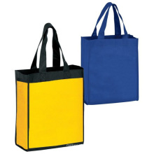 Super Quality Great Non-Woven Shopping Bag