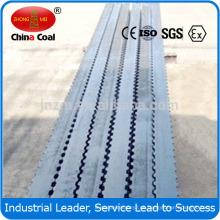 DFB.C-1400 Langer Metallträger für freitragendes Dach