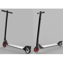 Mini Alu Ally 5.5Inch Scooter eléctrico plegable