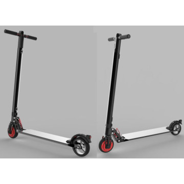 Mini+Alu+Ally+5.5Inch+Foldable+Electric+Scooter