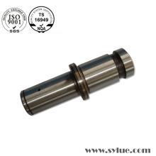 Componentes de metal de alta precisão Fe Precision China