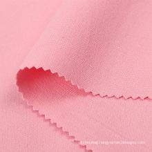 high quality 7oz 8oz 10oz 12oz classical basal recycled organic cotton canvas fabric for garment