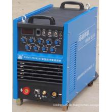 WSM7 Serie IGBT Inverter Pulse TIG Welder (WSM7-400)