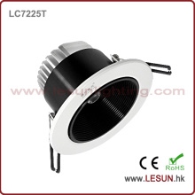 5Вт горячий Прожектор Сбывания для торгового центра (LC7225T)