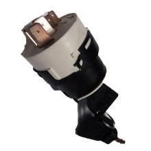 Chave de ignição da retroescavadeira STACYJKA 701/80184 701/45500