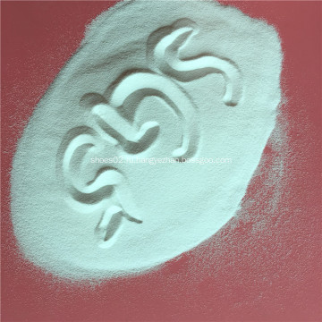 Пластмассовые материалы Химические промышленные трубы из ПВХ-смолы