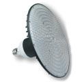 E40 Base 90W LED Flat Panel Light-ESH006