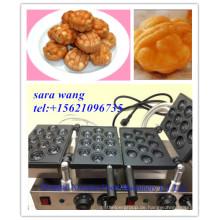 Automatische Walnuss Kuchen Making Machine / Industrial Walnut Cake Maker