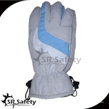 SRSAFETY thinsulate лыжные перчатки