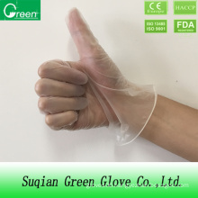 Good Glove Factory Protective Gloves