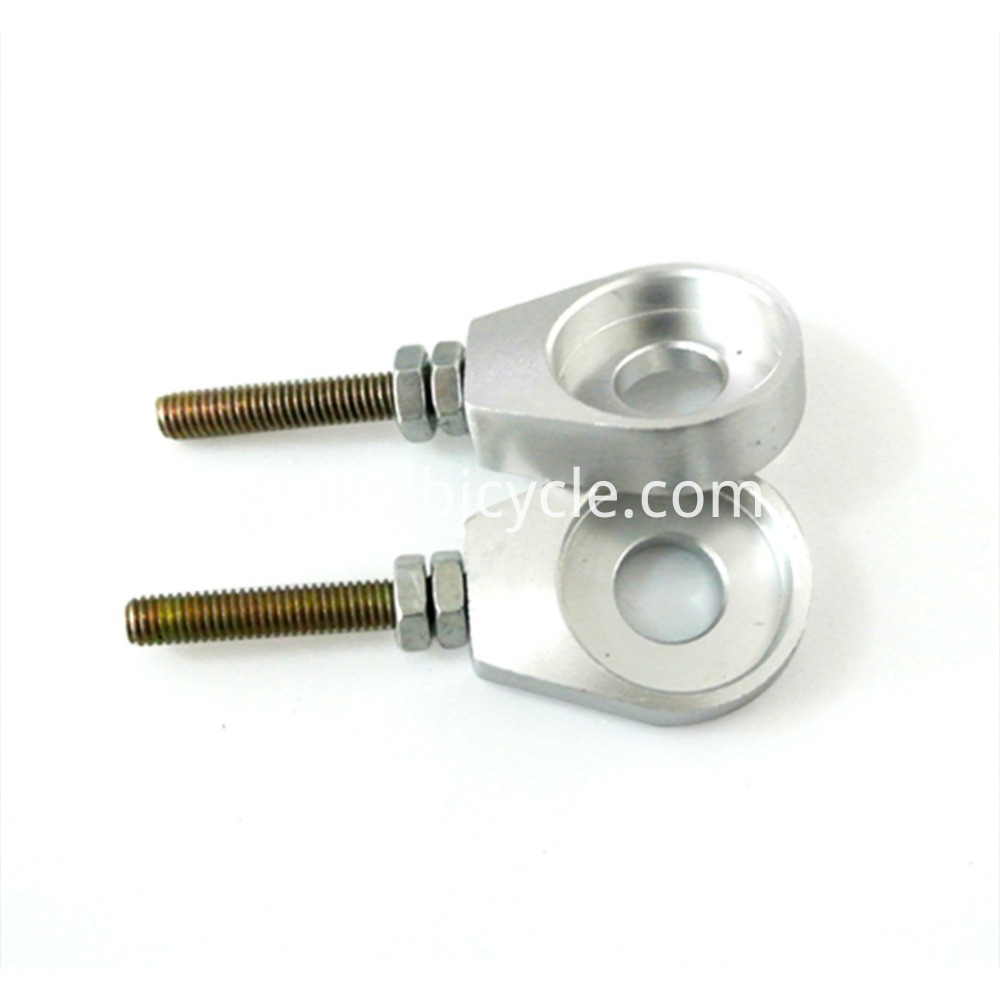 chain adjuster