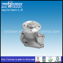 Auto Engine Part Toyota Gwt-68A, Aw9098 Water Pump (OEM NO. 1611019105, 1611019055, 1611019065, 1611019095) for Starlet Ep71 Ep76 Corolla Ee80