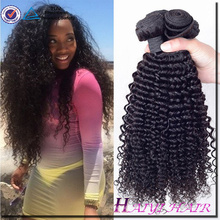New Style Natural Looking Wholesale 100% virgin mongolian kinky curly hair