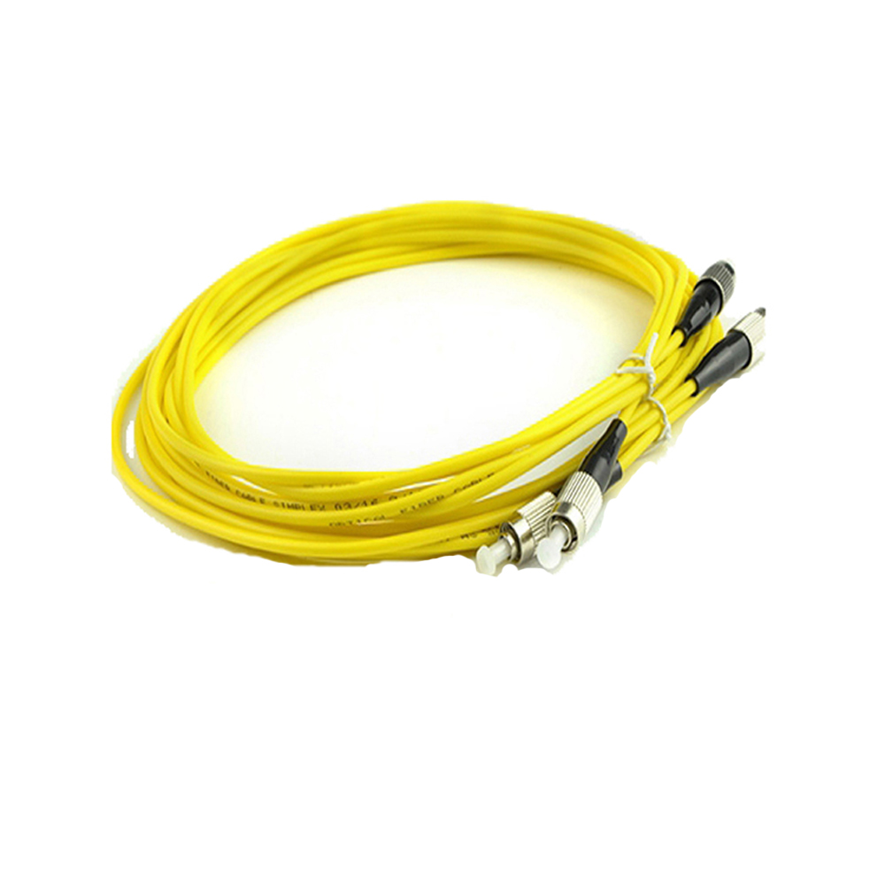 Fc Dx Patch Cord 1