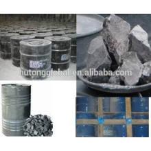 Carbure de calcium 25 / 50mm 295L / kg CaC2