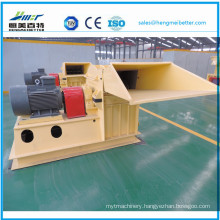 Hmbt Brand Multifunction Hammer Mill with Factory Price