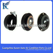 10PA17C motor electromagnetic clutch For TOYOTA