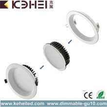 Magic vario 6 '' / 8 '' anello LED Downlight