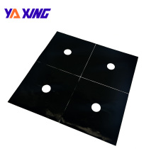 certification Gas cover upgrade thickness stove top protector Reusable stove cover for kitchen stove cleaning