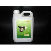 Ivermectin Oral Solution for livestock