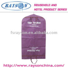 good quality of non-woven cloth garment bag