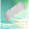 Ultra Thick Length Night Use Sanitary pad