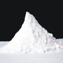 Industrielles Cellulosepulver HPMC Hydroxypropylmethylcellulose