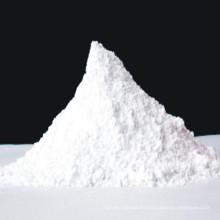 Polvo de Celulosa Industrial HPMC Hidroxipropilmetilcelulosa