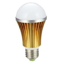 Lampe à LED à LED 5W E27 E26