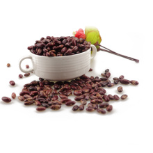 Hot Selling Offgrade Purple Speckled Kidney Beans With Best Price