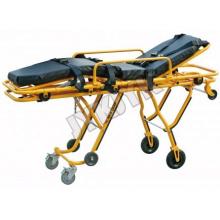 Balai d'ambulance Car Jyk-3hwf