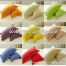 Different Color Home Use Envelope Cushion/Pillow