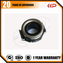 Car parts Release bearing for toyota hilux pickup 31230-71011