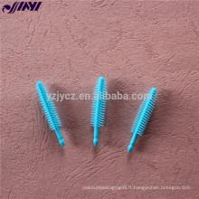 Crayon jetable OEM Mascara extension Pinceau