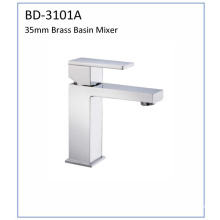 Bd3101A Brass Single Lever Basin Faucets