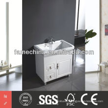 Modern stainless steel bathroom faucets Hangzhou stainless steel bathroom faucets