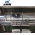 Best Quality Alloy Industrial thickness aluminium beer foil with low price