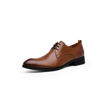 Удобная рабочая обувь, чтобы стоять весь день