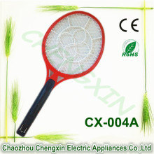 New Mould Electric Mosquito Swatter