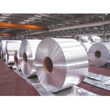 aluminium alloy of cheaper price