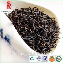 Keemun traditional black Tea with good taste