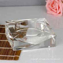 New Fashion Crystal Aschenbecher für Home & Office Dekoration (JD-CA-601)