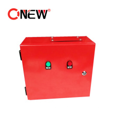 Silent Portable Universal ATS Silent Diesel Generator with 1000AMP ATS Controller Cabinet 220V ATS Function Aumotic Transfer Changeover Switch Panel Price List