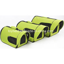 Dog Bed Carrier Bag Cat Dog Carrier Pet Supply