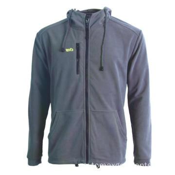 XFL 3707 Jacket Fleece