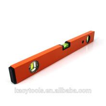 Level measuring instruments/spirit level/construction tool