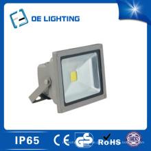 Certificado qualidade 20W luz de inundação com GS