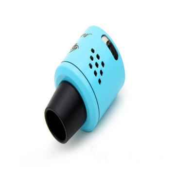 Mutation Rda E-Zigarettenzerstäuber für Dampf mit Nine-Hole Design (ES-AT-118)